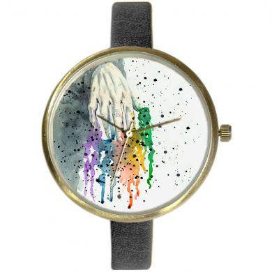 artists-hand-watch copy