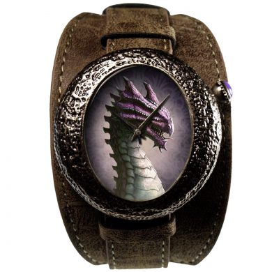 purple-dragon-watch copy
