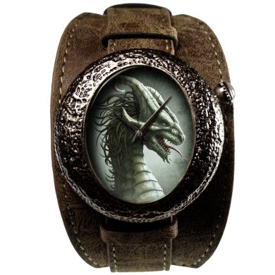 silver-dragon-watch copy